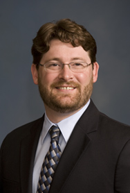 John  D. Stalnaker
