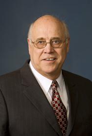 Robert J. Becker