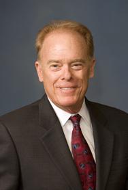 Thomas D. Stalnaker