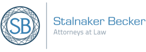 Stalnaker, Becker & Buresh, P.C. is a full-service law firm that takes pride in providing our clients with the highest degree of professionalism and personal service.